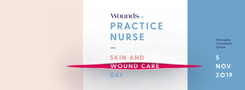 Wounds UK related events - Wounds UK